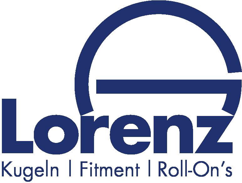 LorenzG.